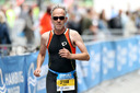 Hamburg-Triathlon3414.jpg