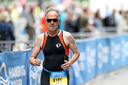 Hamburg-Triathlon3415.jpg