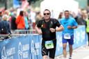 Hamburg-Triathlon3419.jpg