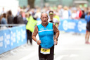 Hamburg-Triathlon3421.jpg