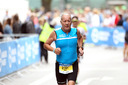 Hamburg-Triathlon3422.jpg