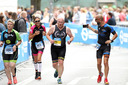 Hamburg-Triathlon3429.jpg