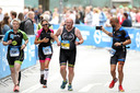 Hamburg-Triathlon3430.jpg