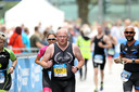 Hamburg-Triathlon3433.jpg