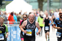 Hamburg-Triathlon3435.jpg