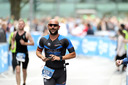 Hamburg-Triathlon3436.jpg