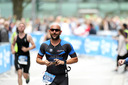 Hamburg-Triathlon3437.jpg