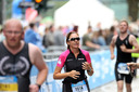 Hamburg-Triathlon3439.jpg
