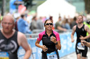 Hamburg-Triathlon3440.jpg