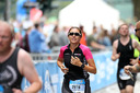 Hamburg-Triathlon3441.jpg