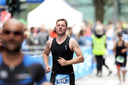 Hamburg-Triathlon3443.jpg