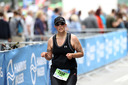 Hamburg-Triathlon3445.jpg