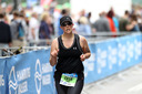 Hamburg-Triathlon3446.jpg