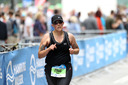 Hamburg-Triathlon3447.jpg