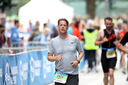 Hamburg-Triathlon3448.jpg