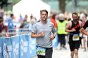 Hamburg-Triathlon3449.jpg