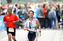 Hamburg-Triathlon3455.jpg