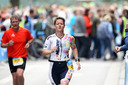 Hamburg-Triathlon3456.jpg