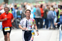 Hamburg-Triathlon3457.jpg