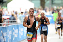 Hamburg-Triathlon3458.jpg