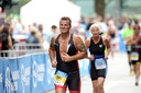 Hamburg-Triathlon3461.jpg