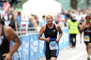 Hamburg-Triathlon3464.jpg