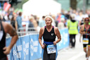 Hamburg-Triathlon3465.jpg
