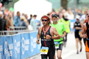 Hamburg-Triathlon3466.jpg