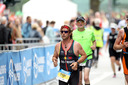 Hamburg-Triathlon3467.jpg