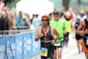 Hamburg-Triathlon3468.jpg