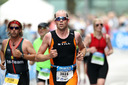 Hamburg-Triathlon3470.jpg