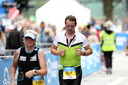 Hamburg-Triathlon3483.jpg