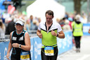 Hamburg-Triathlon3484.jpg
