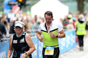 Hamburg-Triathlon3486.jpg