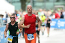 Hamburg-Triathlon3487.jpg