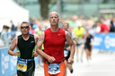 Hamburg-Triathlon3488.jpg