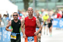 Hamburg-Triathlon3489.jpg