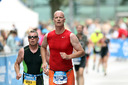 Hamburg-Triathlon3490.jpg