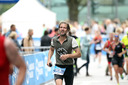 Hamburg-Triathlon3492.jpg