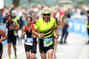 Hamburg-Triathlon3498.jpg