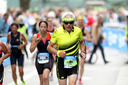 Hamburg-Triathlon3499.jpg