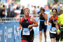 Hamburg-Triathlon3500.jpg