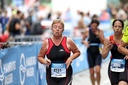 Hamburg-Triathlon3502.jpg
