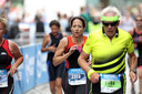 Hamburg-Triathlon3504.jpg