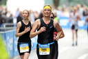 Hamburg-Triathlon3510.jpg