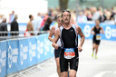 Hamburg-Triathlon3513.jpg