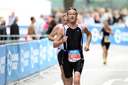 Hamburg-Triathlon3514.jpg
