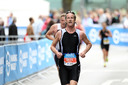 Hamburg-Triathlon3515.jpg