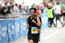 Hamburg-Triathlon3521.jpg