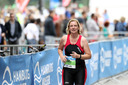 Hamburg-Triathlon3524.jpg